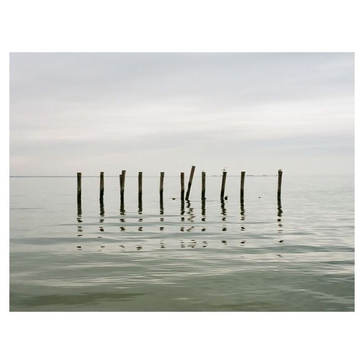 Simplicity - analog, analogphotography - jeffmakuta | ello