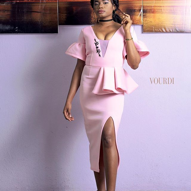Brand Consultation , Creative D - azikiwe | ello