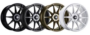 Se det store udvalg af dæk og f - wheelsshop | ello