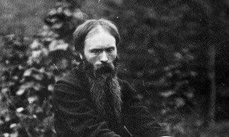 ARTIST: Edward Burne-Jones - johnhopper | ello
