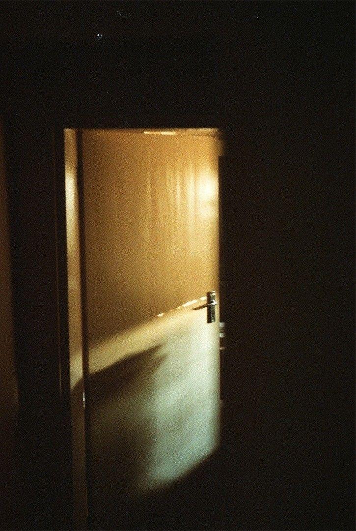 Besluit  - film, плёнка, 필름, film35mm - moer_by | ello