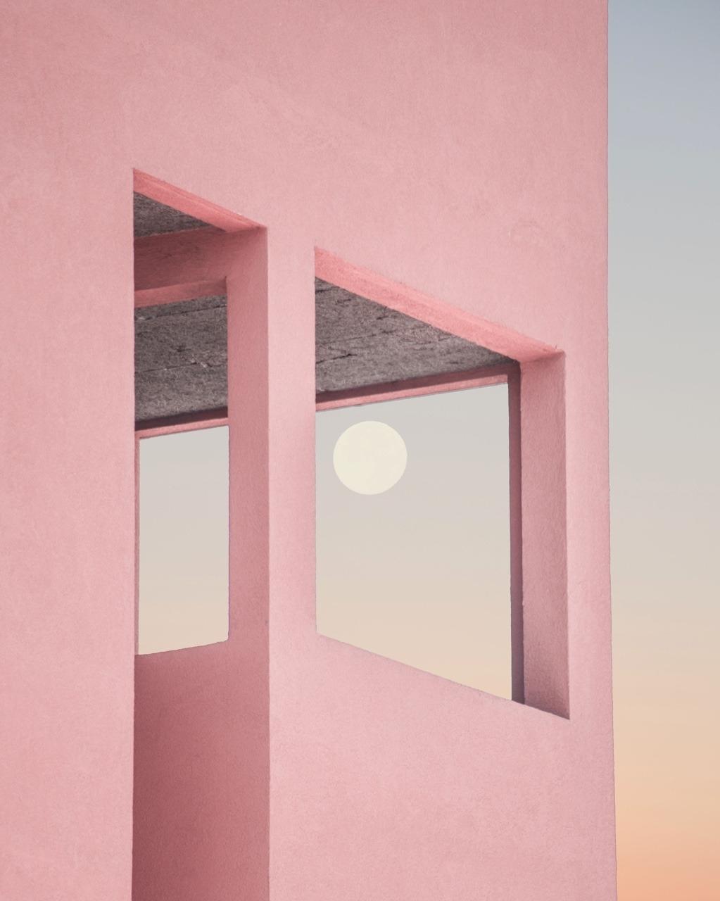 Photography Matthieu Venot - photography - inag | ello
