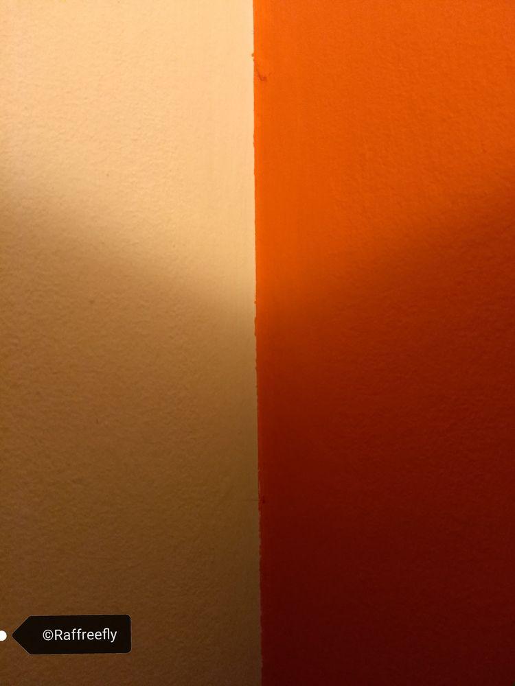 Dualismo fotografico :copyright - fotoartisticaastratta | ello
