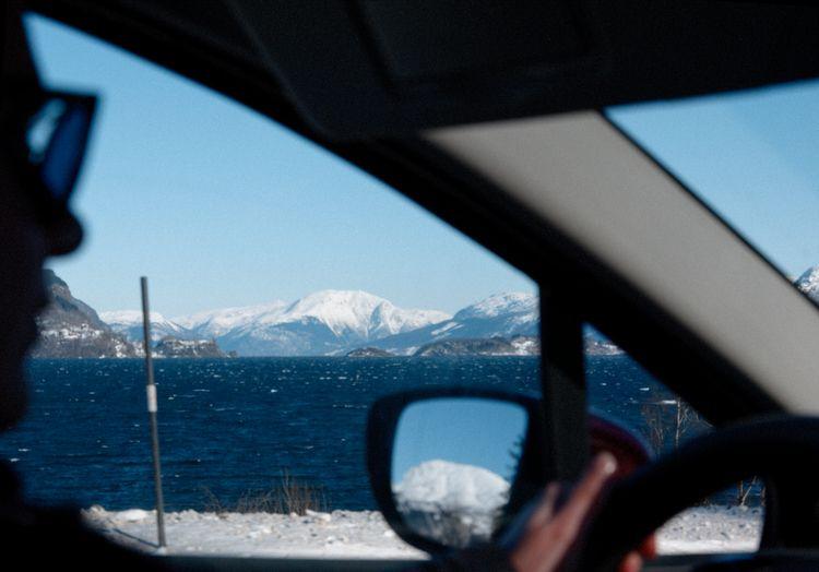 Jondal - Sundal, Norway - ohalabama | ello