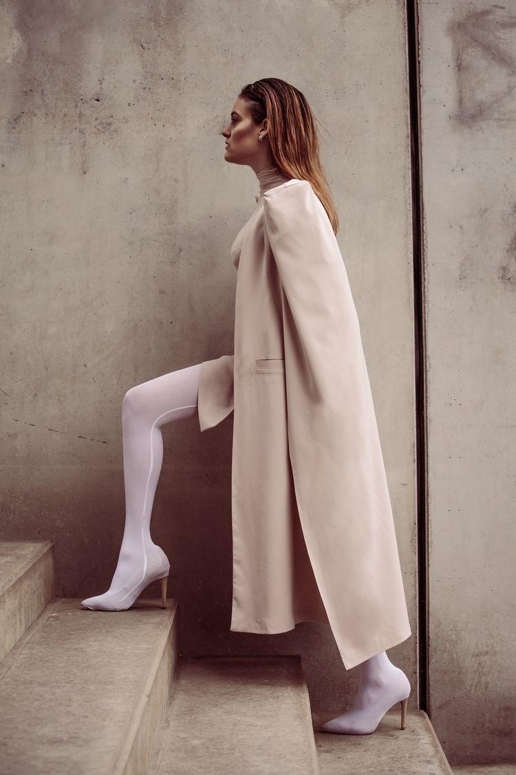 Muse Modern – Feyza Kurtulmus d - sowow_magazine | ello