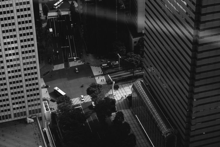 Street view - streetphotography - karolinakozlowska   ello