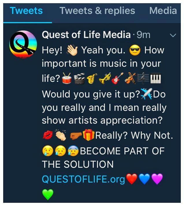 not_weird_queer Post 08 Mar 2018 16:08:40 UTC | ello