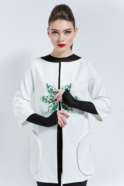beauty natural fabrics – Welika - sowow_magazine | ello