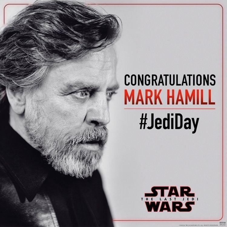 Jedi Day! Raise lightsabers hon - esquirephotography | ello