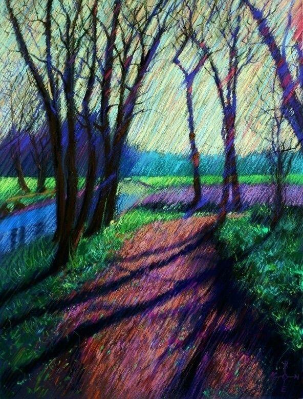 Hague Forest (2014) sale). Past - corneakkers | ello