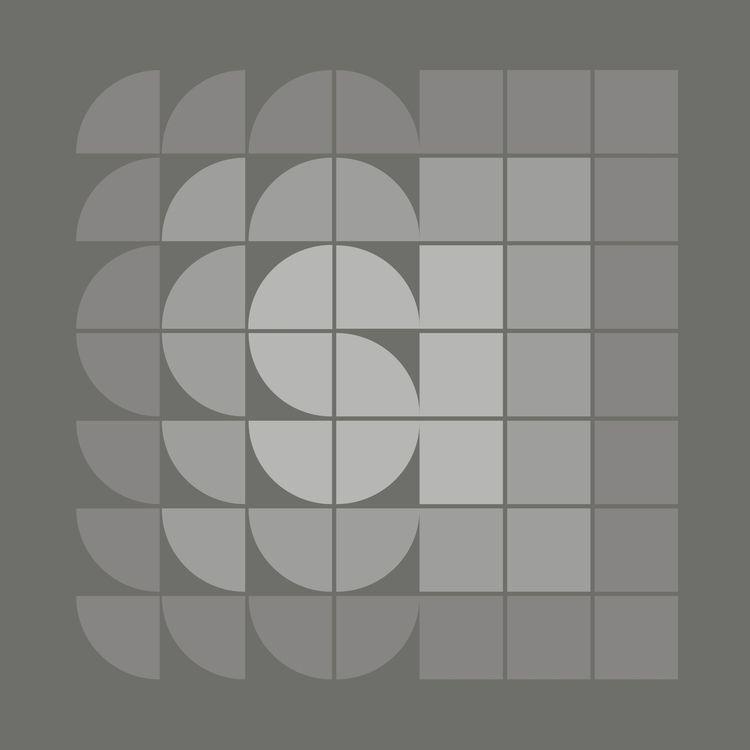 Logo logo pattern Smith Interio - seanwolcott | ello