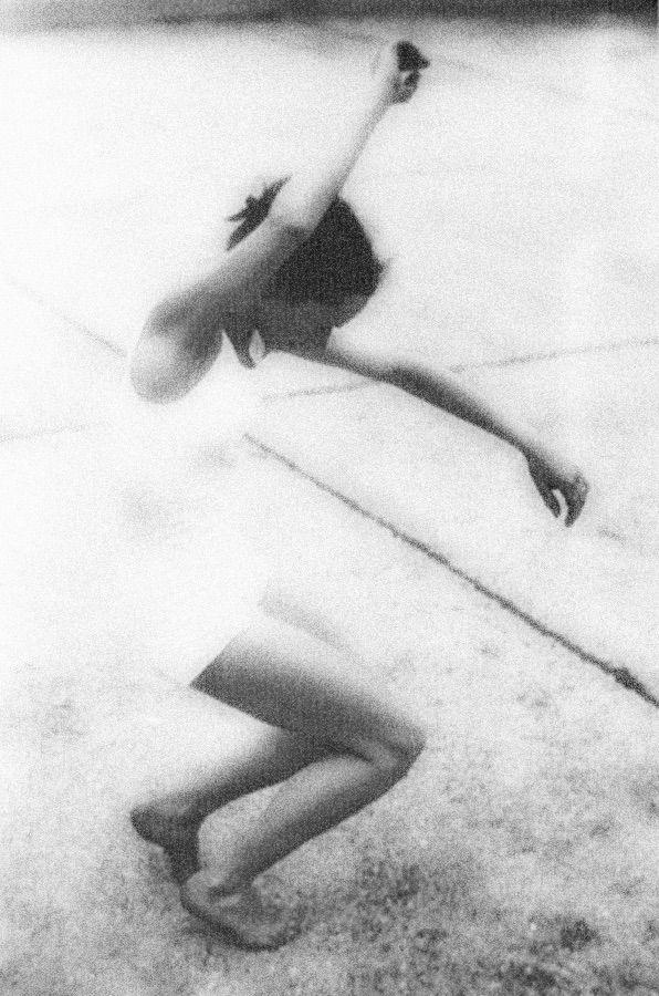 Jeanne Renaud - jc-arts | ello