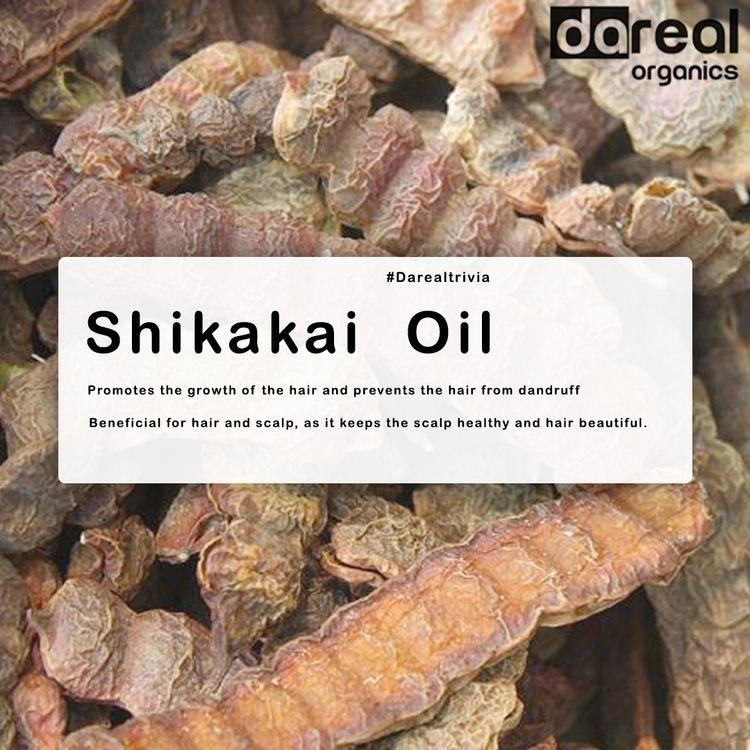 herb - darealorganics, natural, organic - darealorganics | ello