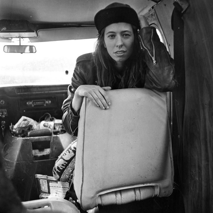 Helen, 2018, Kowa 55mm - filmphotography - saeger | ello