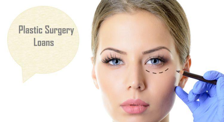 plastic surgery enhance physica - alanrann39 | ello