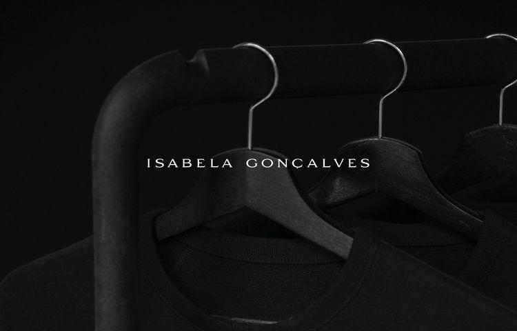 consultora de estilo Isabela qu - cesarebrand | ello