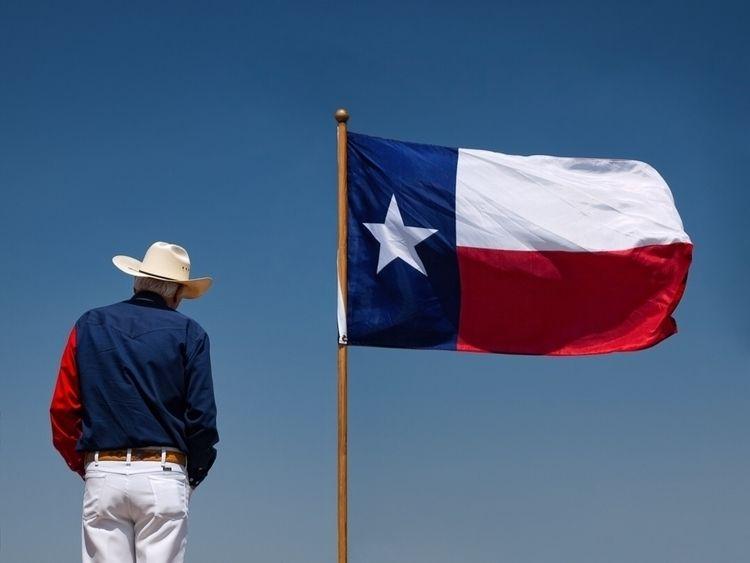 true proud Texan. Photo shoot H - dogstarpics | ello