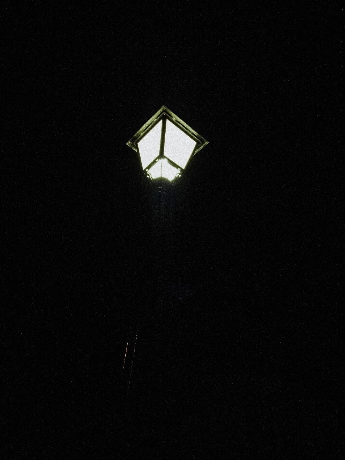Light:sunny:️ - urbex, ello, photography - ralx   ello