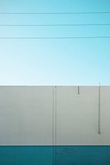 archive - bluevertical | ello