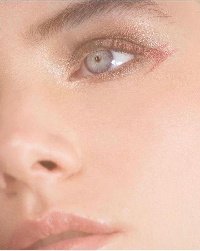 Dreamy Nelia Prout LA Models Ph - blushh | ello