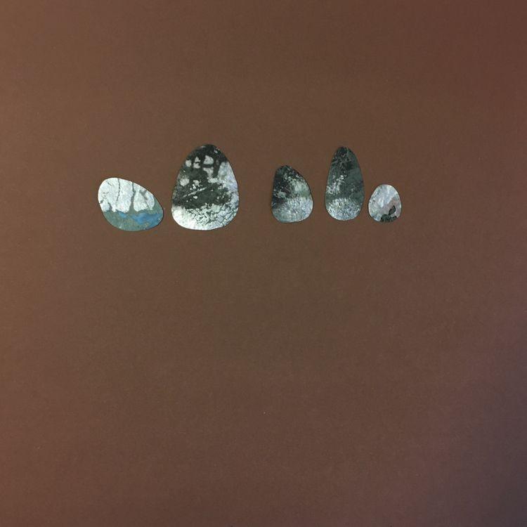 Compositional Relationships 201 - quadrapop | ello
