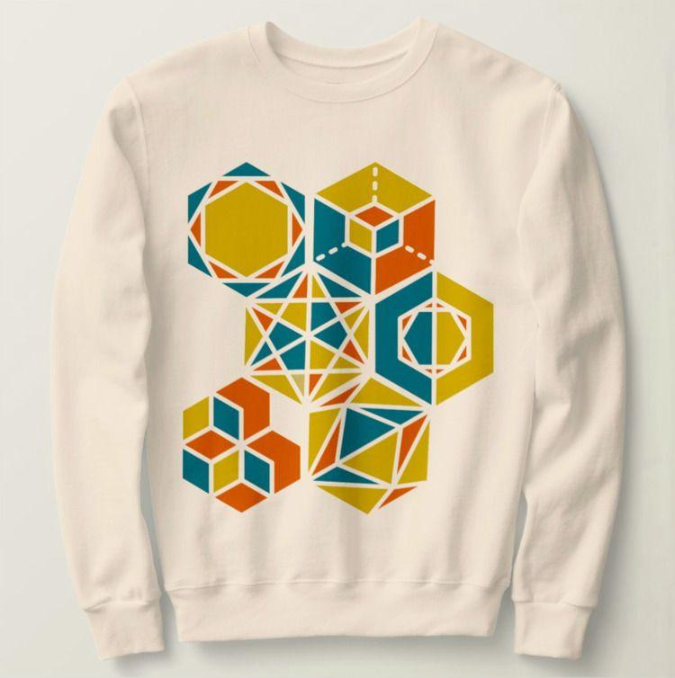 Strategios / Basic - Sweatshirt - petro5va5iadi5 | ello