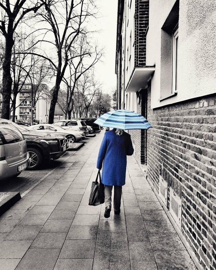 blue - crs_efeld   ello