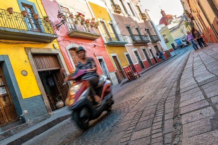 Guanajuato Millions Gallons Hap - wasimofnazareth | ello