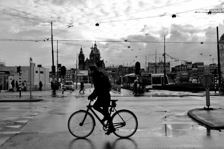 1280 × 853 - Amsterdam, 2017, C - amor_fati | ello