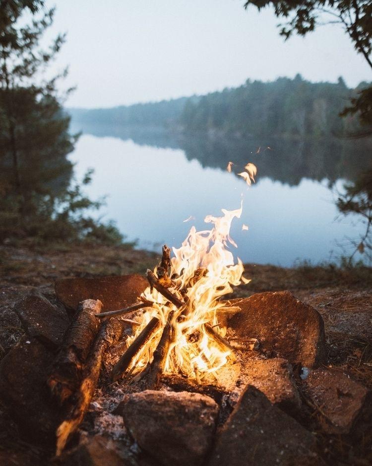 perfect mornings wake tent slee - darrin_stevens | ello