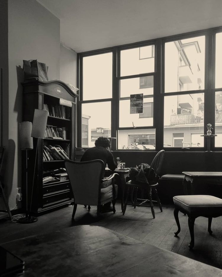 cafe_culture_ehrenfeld - crs_efeld | ello