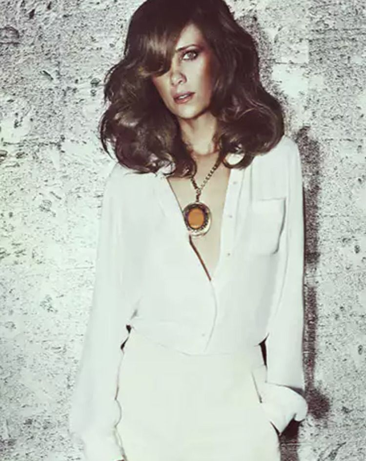 Kristen Role Confirmed Woman' S - mxdwn | ello