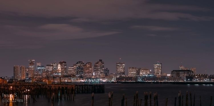 boston, massachusetts, pentax - d1224m | ello