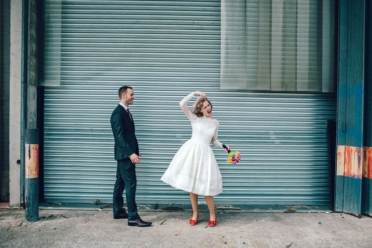 LOT HAPPEN YEAR! WEDDING PHOTOG - hackerphotography | ello