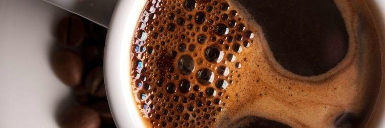 Devious Caffeine Silken cream s - pasitheaanimalibera | ello