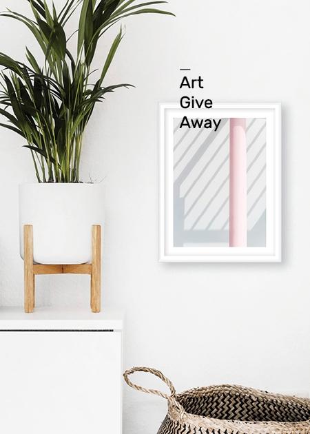 François Aubret + Ello Art Give - francois_aubret | ello