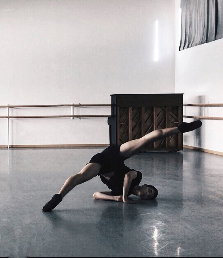 Dance - dance, art, artist, photography - alvarocano | ello