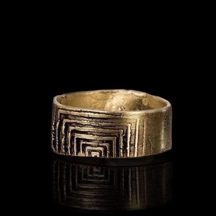 LAVÝRINTHOS II - Labyrinth Gree - jacquelinesourvelis | ello