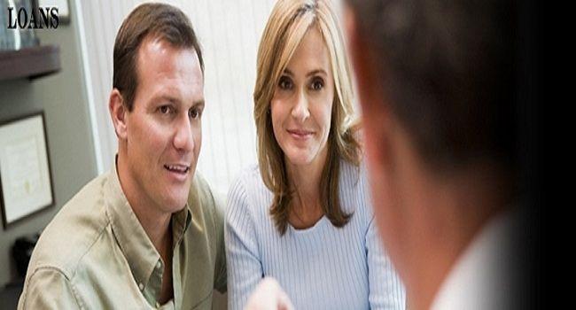 6 Month Payday Loans – Fast Obt - 6monthinstallmentloans | ello