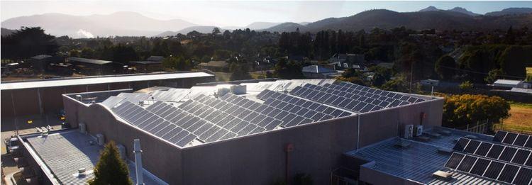 Components Solar Energy Storage - roryscott | ello