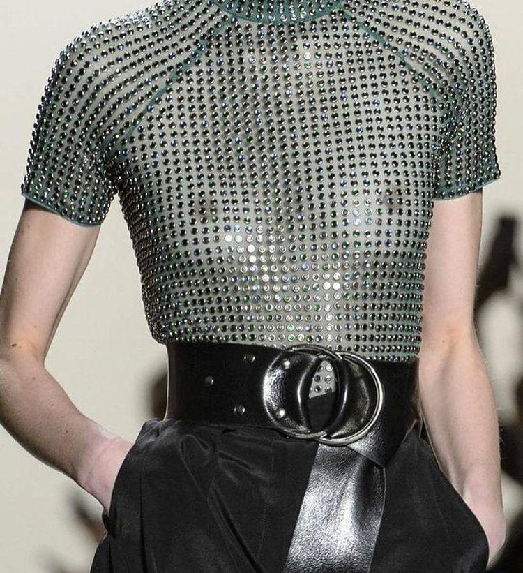 Adam Selman IG - adamselman, fashion - anaispaws   ello