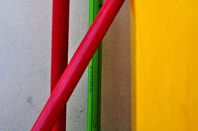 Abstract - abstract, abstractart - jsuassuna | ello