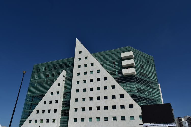 Edificio - alzs | ello