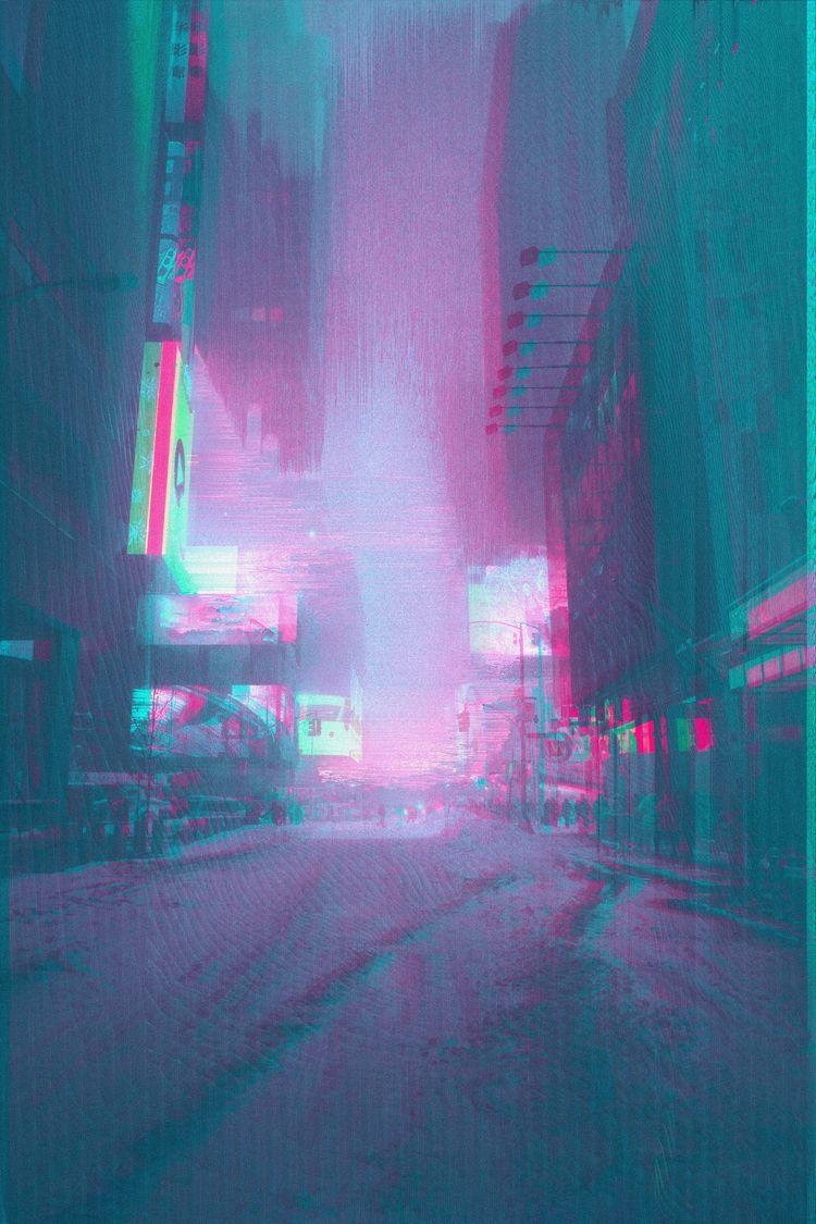 <y83rpx_16 | - cy83rpx, CyberPunk - jrdsctt | ello