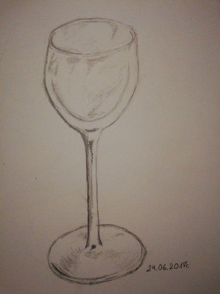 hehe. draw year :heart:️ ~~~~~~ - ollcix3 | ello