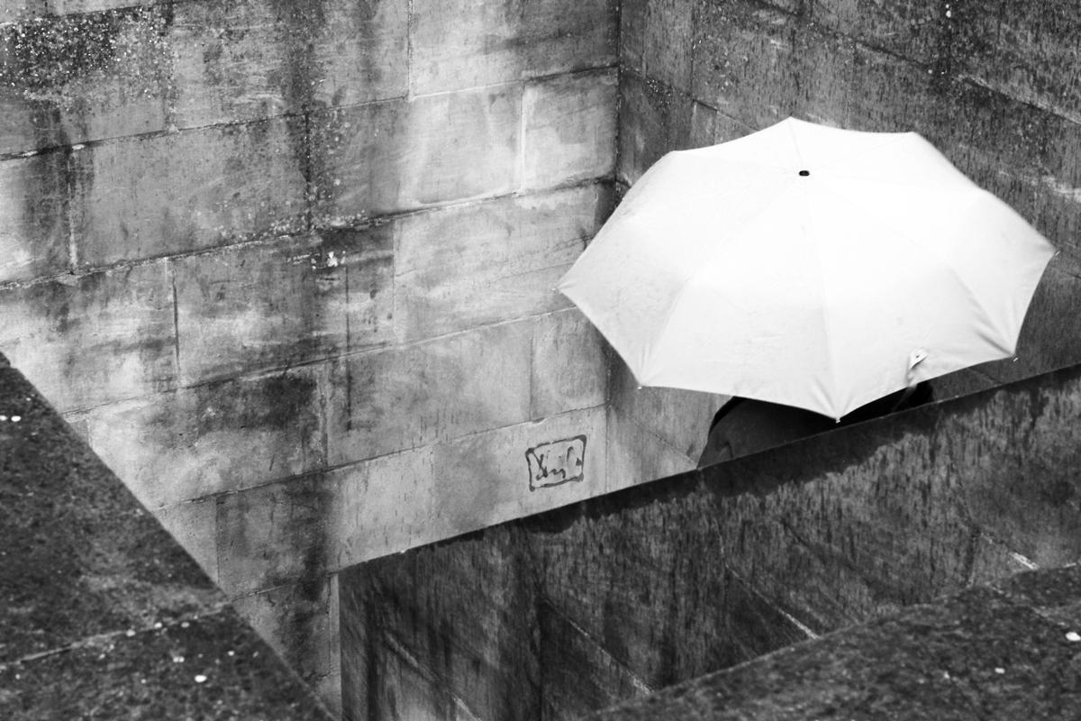 streetphotography, blackandwhit - photofabnoel | ello