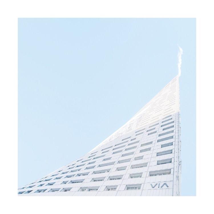 distant views - daily frames - photography - tobiashildebrandt | ello
