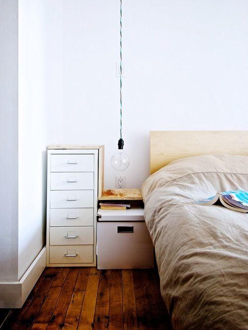 9 Incredible Bedroom Interiors  - superhitideas | ello