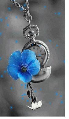 love life, waste time, time lif - lolosbri | ello