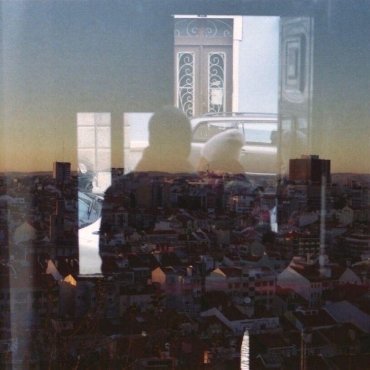 film, analog, streetphotography - joanacomeapapa | ello